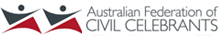 Australian Federation of Civil Celebrants Inc (AFCC)