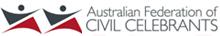 Australian Federation of Civil Celebrants Inc (AFCC)